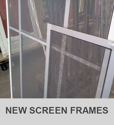 Long Island Window Screen Repair And Replacement